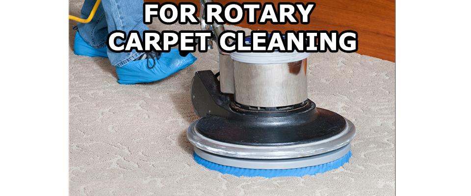 rotary-machine4